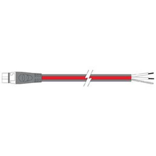 Raymarine A06049 Seatalkng Power Cable