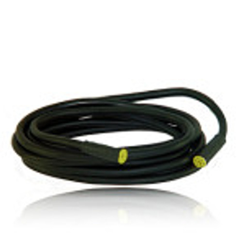 Simrad 10m Simnet Cable