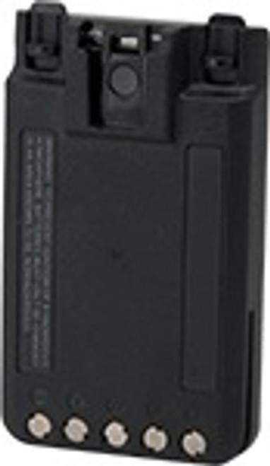 Icom Bp292is 2010mah Li-ion Intrinsically Safe Battery For M85ul/is