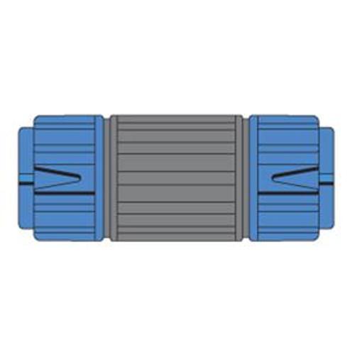 Raymarine A06030 Seatalkng Backbone Extender