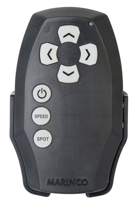 Marinco 22250-hh Handheld Remote For 22050a