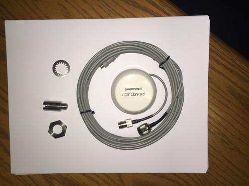 Shakespeare Sra-50 Sirusxm Antenna Bulk Pack