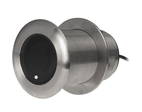 Airmar Ss75c-0-h 0d Tilt High Chirp With Mix-n-match Plug