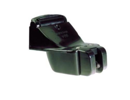 Raymarine E26027 Tm Depth For St40 Instruments