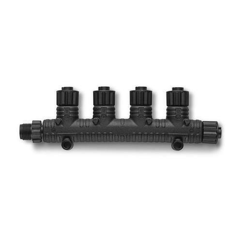 Garmin 010-11078-01 Nmea 2k Multiport Nmea2000 T-connector
