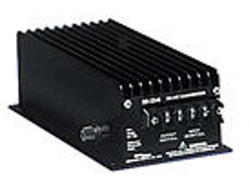 Newmar 32-12-15 Dc-dc Converter 20-50vdc To 13.6 Vdc @ 15a