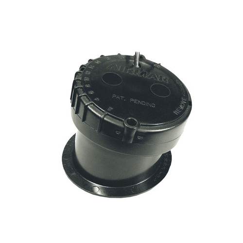 Airmar P79 50/200khz In-hull With Garmin 8-pin Connector