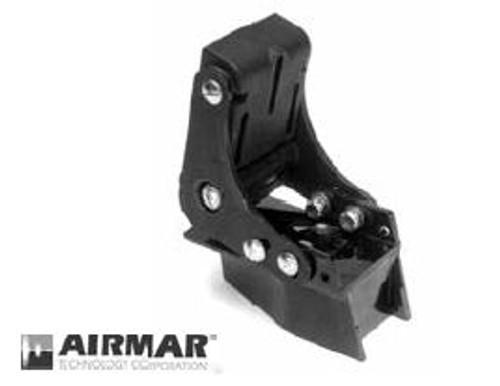 Airmar 20-039 Kick Up Transom Bracket F/ Airmar