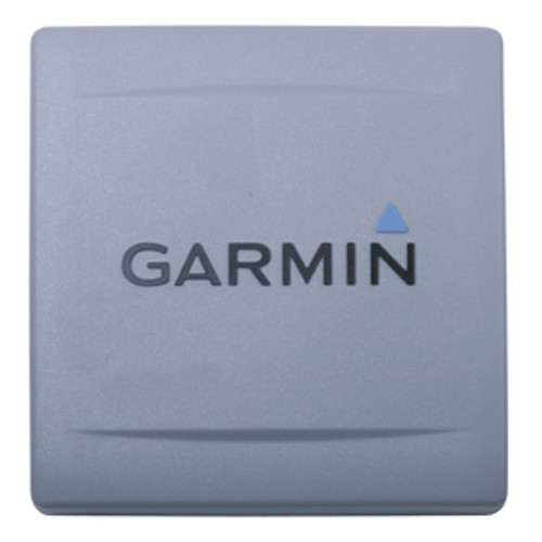 Garmin 010-11070-00 Protective Cover For Gmi10