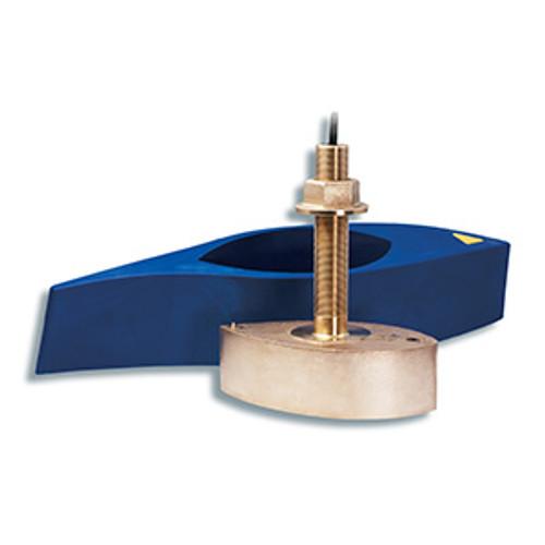 Garmin B265lh Bronze Thru 12-pin Connector