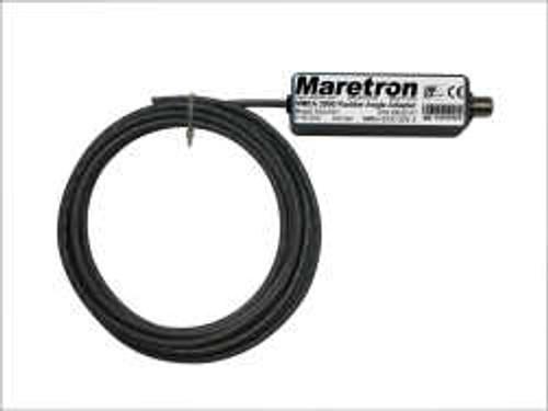 Maretron Raa100-01 Rudder Angle Adapter