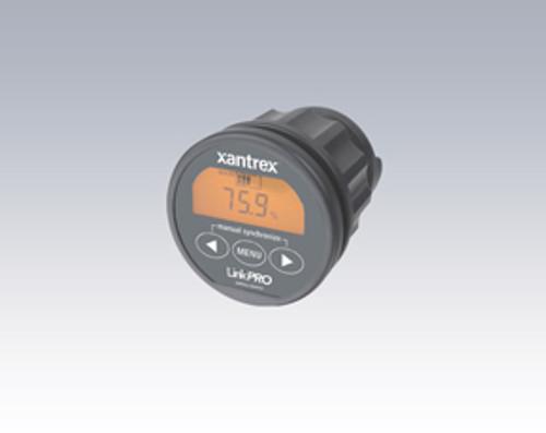 Xantrex Linkpro 2 Bank Battery Monitor
