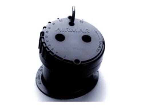 Raymarine P79 In-hull Transducer For Dsm300
