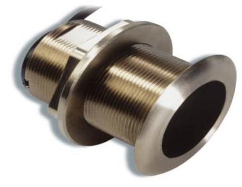 Raymarine E66086 12d Tilted Element Bronze Th 50/200 B60