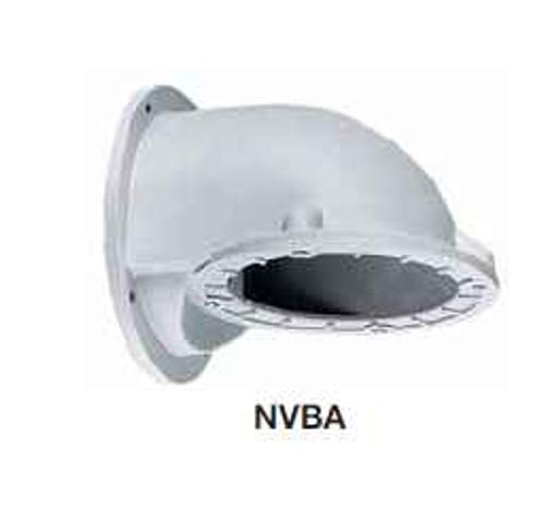 Hubbell Non-metallic Wall Bracket For Nvx15ghga