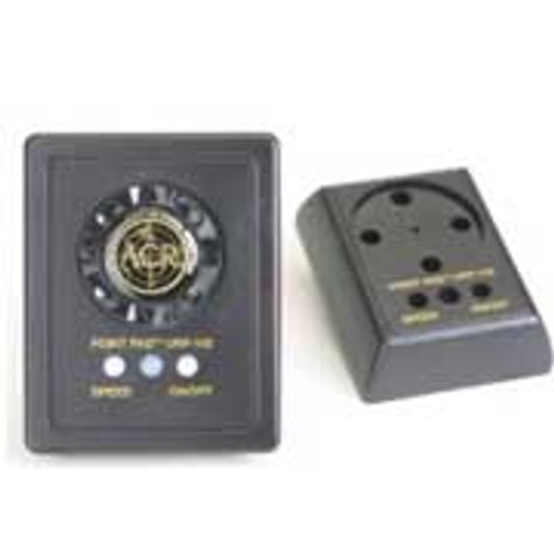 Acr 9428 Point Pad F/rcl75