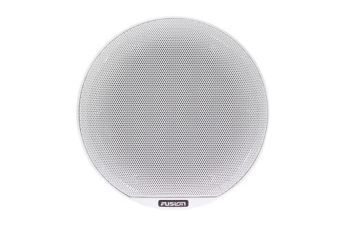 "Fusion Sg-f652w 6.5"""" Speakers Signature Series 250 Watts Classic White"