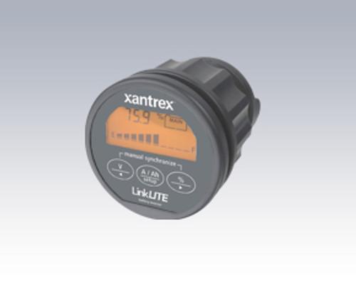 Xantrex Linklite 2 Bank Battery Monitor