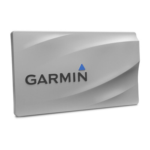 Garmin Protective Cover For Gpsmap 12x2 Series
