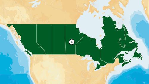 Navionics Msd/hmpt-c6 Hotmaps Platinum Canada