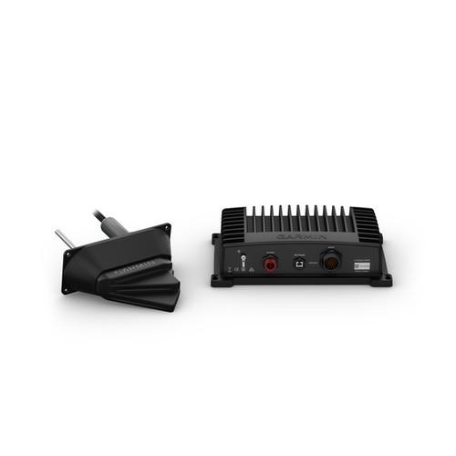 Garmin Panoptix Livescope System With Thru-hull