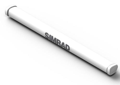 Simrad 6' Antenna For Halo