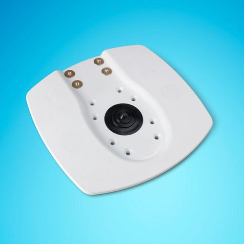 Seaview Ada-r1 Plate For Most Radars
