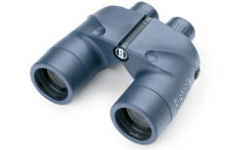 Bushnell 13-7501 7x50 Marine Binocular Waterproof