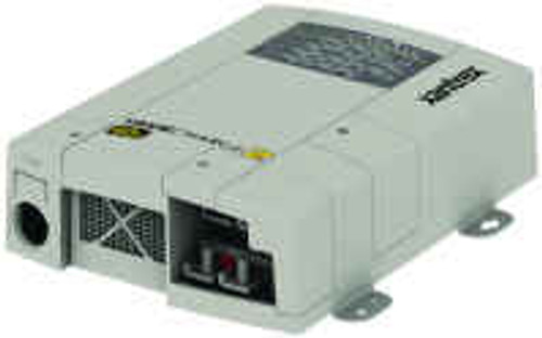 Xantrex Truecharge 2 20amp 3 Bank 12v Charger New Version
