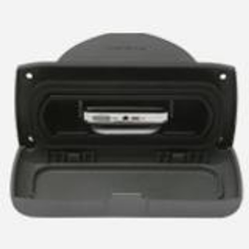 Fusion Ms-ipddockg2 Ipod Dock For 50/500 And 600 Series