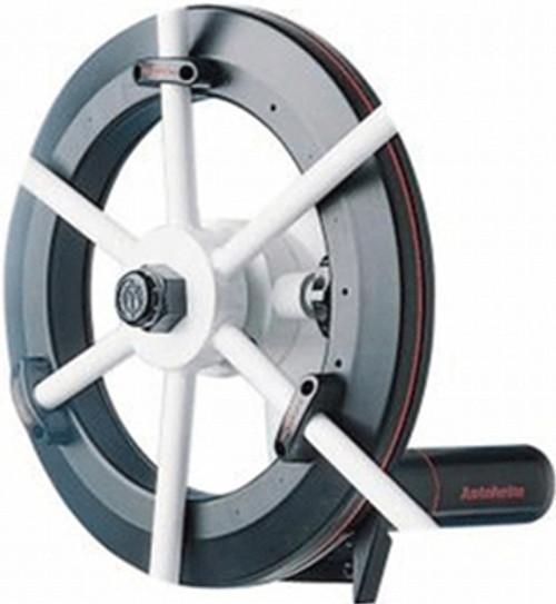 Raymarine Wheel Drive Unit For Sailboat