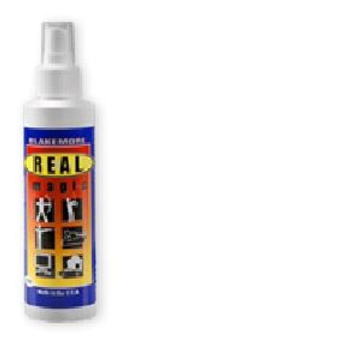 Blakemore Reel Magic Pump Spray 4oz