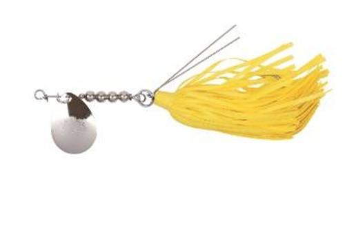 Hildebrandt Snagless Sally Nickle 1/4 Yellow