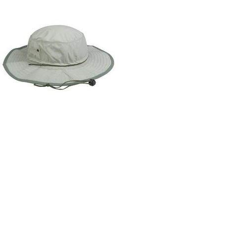 Outdoor Cap Explorer Boonie Khaki