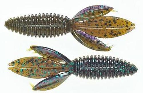 Net Bait Mini B Bug 12bg Bama Bug