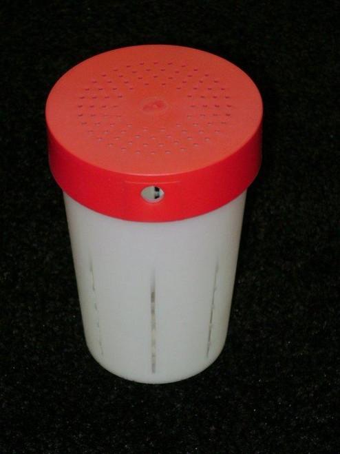 Challenge Plastic Cricket Box