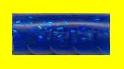 Sizmic Sassy Toad Jr 8ct Saphire Blue