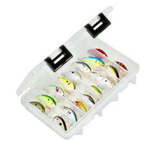 Plano FTO Medium Crank Bait Box 3600 Size