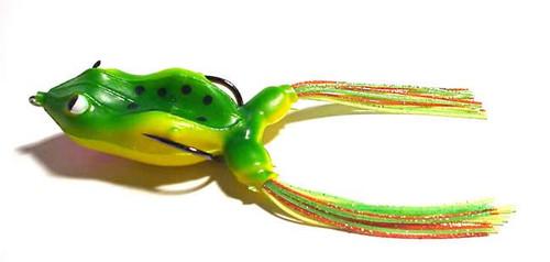 Snagproof Pro Tournament Frog 1/2 Firetiger