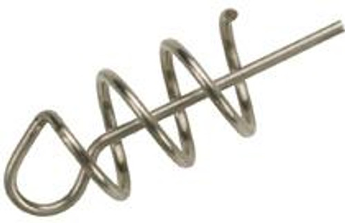 Owner Centering Pin Spring Size Small 8ct