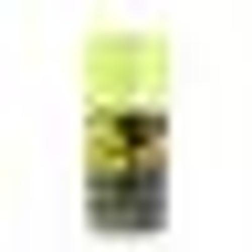 Spike It Aerosol Dye Garlic 2.25oz Chartreuse
