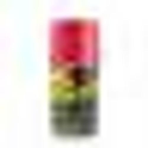 Spike It Aerosol Dye Garlic 2.25oz Red