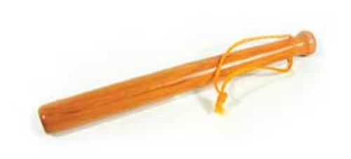 Eagle Claw Tool Practice Plug-Plastic 2ct