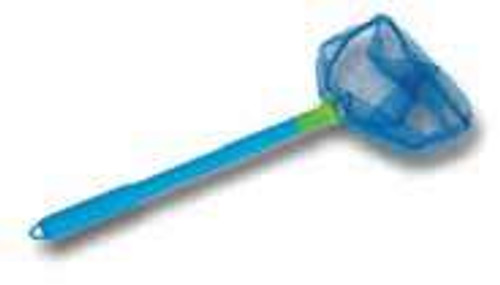 Betts Double Dipper Net - Floater