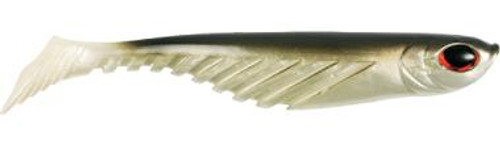 "Berkley Ripple Shad 4"" Smelt MCH"