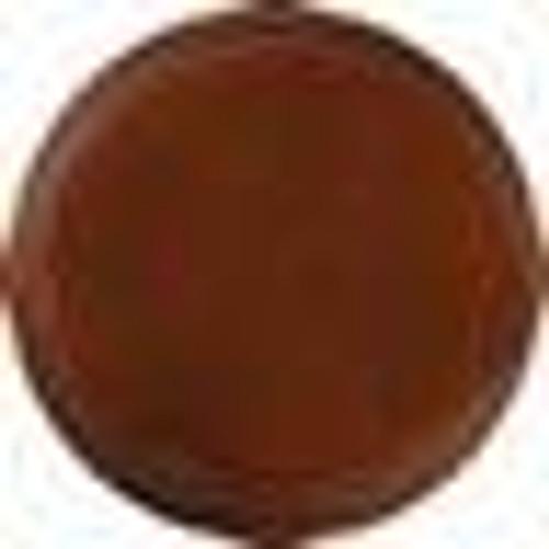 Component Pro Tec Powder Paint 2oz Brown