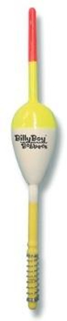 "Betts Balsa Spring Unwgt Pencil 3/8"" White 2 Pc Zip Bag"