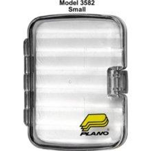 Plano Fly Box Closed Cell Foam 4x3x1