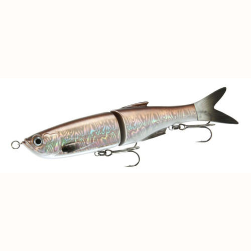"Savage Gear 3D Glide Swimmer 8"" 3oz Hitch"