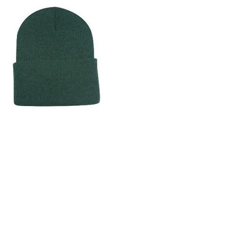 Outdoor Cap Toboggan Green